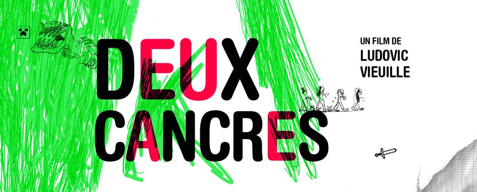 Ciné débat: Film Deux Cancres