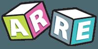 ARRE : Association Ressource pour la Réussite Éducative