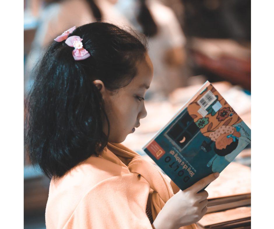 Formation | Comprendre et s'adapter aux besoins <br>  éducatifs particuliers  des enfants DYS et/ou TDA